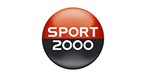 SPORT 2000 Deutschland GmbH