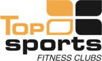 Top Sports Fitness GmbH & Co.KG